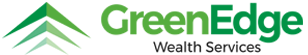 GreenEdge Wealth Services